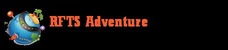 RFTS Adventure